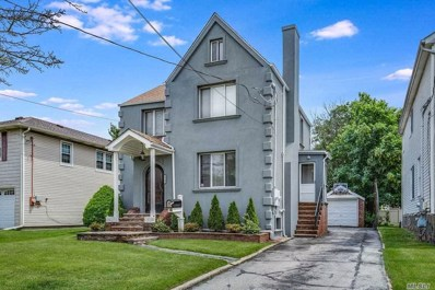 219 Pearl St, Lawrence, NY 11559 - MLS#: 3139810
