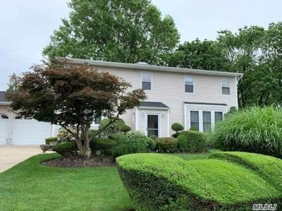 425 Star St, East Meadow, NY 11554 - MLS#: 3139847