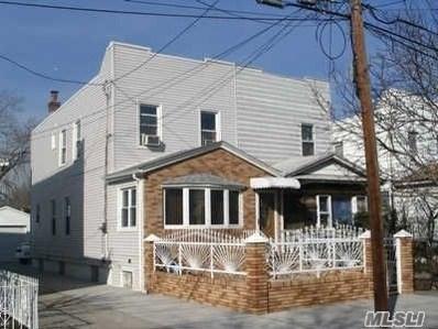 150-33 Coolidge Ave, Briarwood, NY 11432 - MLS#: 3139858