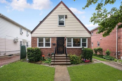 158-20 73rd Ave, Fresh Meadows, NY 11366 - MLS#: 3139916