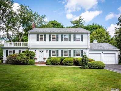 310 Abbey Rd, Manhasset, NY 11030 - MLS#: 3139919