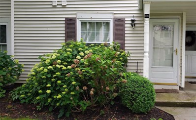 297 Fairview Cir, Middle Island, NY 11953 - MLS#: 3139949