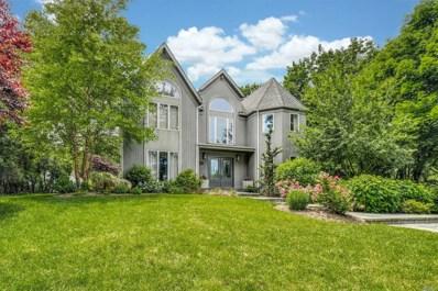 28 Croft Pl, Huntington, NY 11743 - MLS#: 3139995