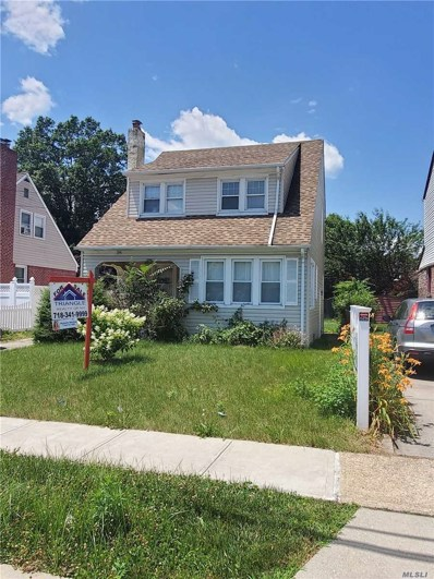 241 Perry St, Hempstead, NY 11550 - MLS#: 3140000