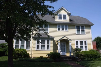8874 195th St, Hollis, NY 11423 - MLS#: 3140003