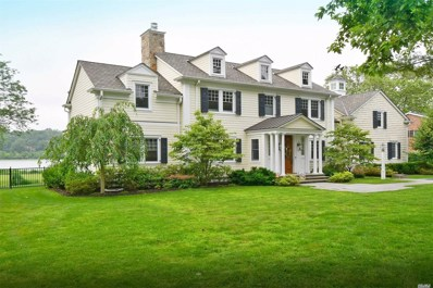 69 Shore Rd, Manhasset, NY 11030 - MLS#: 3140006