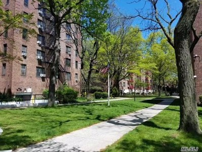 83-20 98 St UNIT 5M, Woodhaven, NY 11421 - MLS#: 3140091