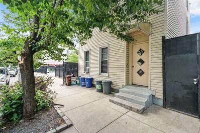 113 Eagle St, Greenpoint, NY 11222 - MLS#: 3140135