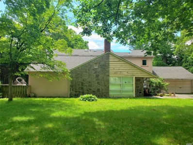 40 Carriage Ln, Roslyn Heights, NY 11577 - MLS#: 3140147