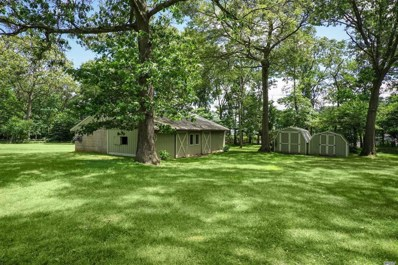 327 Old Willets Path, Smithtown, NY 11787 - MLS#: 3140172