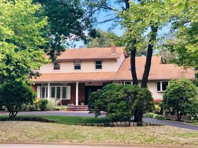 84 Old Brook Rd, Dix Hills, NY 11746 - MLS#: 3140195