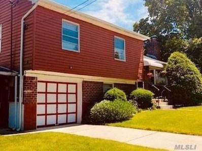 2853 215th Pl, Bayside, NY 11360 - MLS#: 3140209