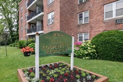 250 W Merrick Rd UNIT 2P, Freeport, NY 11520 - MLS#: 3140214