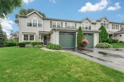 1 Horizon Ct, Huntington, NY 11743 - MLS#: 3140285