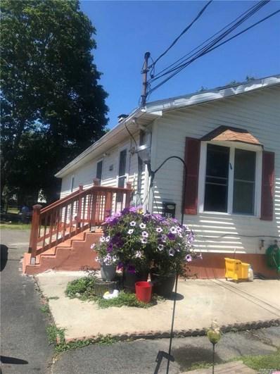 25 E 4th St, Huntington Sta, NY 11746 - MLS#: 3140290