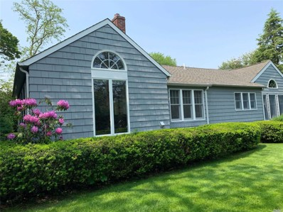 29 South Country Rd, Bellport Village, NY 11713 - MLS#: 3140337