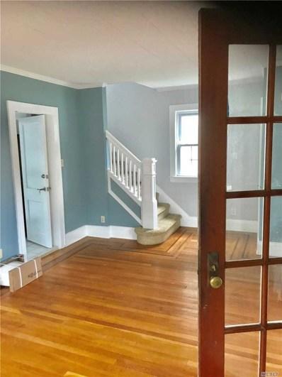 192 N Cottage St, Valley Stream, NY 11580 - MLS#: 3140349