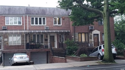 69-76 Eliot Ave, Middle Village, NY 11379 - MLS#: 3140361