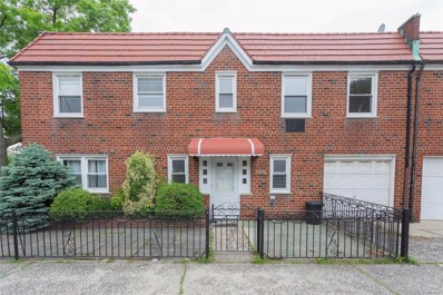 3362 28th St, Long Island City, NY 11106 - MLS#: 3140381