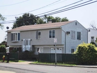 2530 Island Channel Rd, Seaford, NY 11783 - MLS#: 3140413