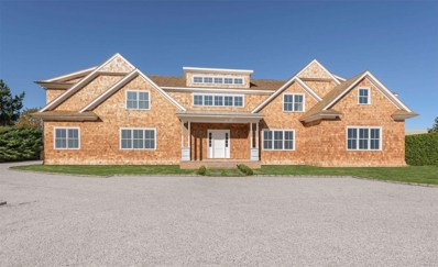 12 Brennans Moor, Water Mill, NY 11976 - MLS#: 3140433