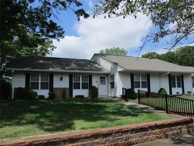 378A Woodbridge Dr, Ridge, NY 11961 - MLS#: 3140465