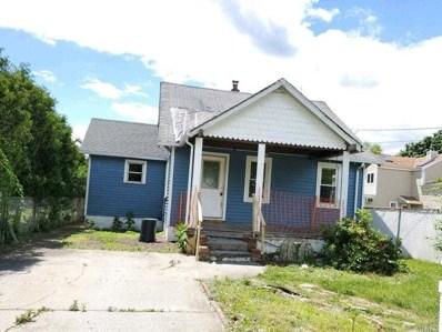 70 E Stone Blvd, Massapequa, NY 11758 - MLS#: 3140476