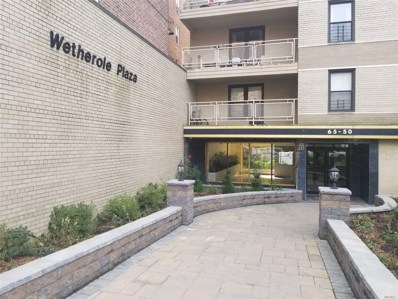 6550 Wetherole St, Rego Park, NY 11374 - MLS#: 3140524