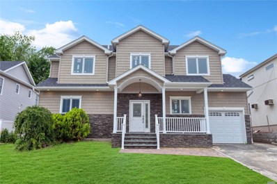 2 Crescent Dr, Old Bethpage, NY 11804 - MLS#: 3140539