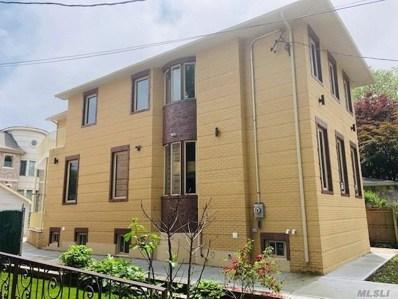 179-08 80th Dr, Jamaica Estates, NY 11432 - MLS#: 3140566