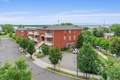 123-07 Lax Ave UNIT A, College Point, NY 11356 - MLS#: 3140574