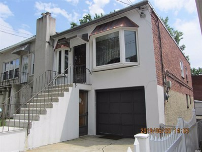 124-08 6 Ave, College Point, NY 11356 - MLS#: 3140581