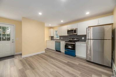 114 King Rd, Rocky Point, NY 11778 - MLS#: 3140618