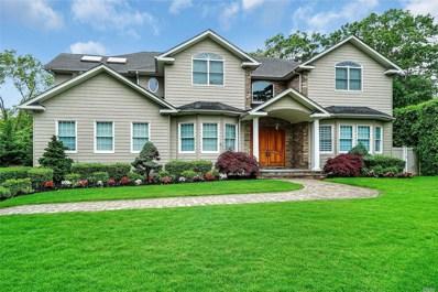37 Woods End Rd No., Dix Hills, NY 11746 - MLS#: 3140623