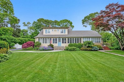 308 Windsor Ave, Brightwaters, NY 11718 - MLS#: 3140655