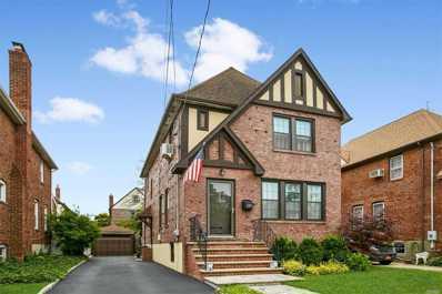 92 Westminster Rd, Lynbrook, NY 11563 - MLS#: 3140656