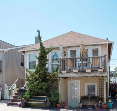 39 Louisiana St, Long Beach, NY 11561 - MLS#: 3140677