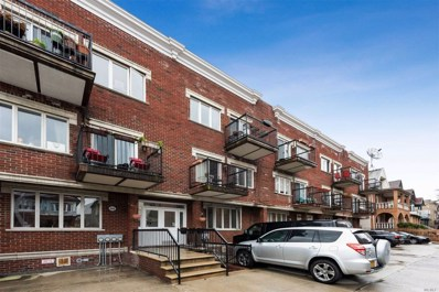 614 E 7th St UNIT 1D, Brooklyn, NY 11218 - MLS#: 3140683