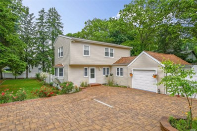 73 Beech St, Lake Grove, NY 11755 - MLS#: 3140700