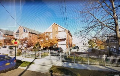 12713 6th Ave, College Point, NY 11356 - MLS#: 3140739