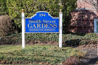 194 Smith St UNIT 1H, Freeport, NY 11520 - MLS#: 3140800