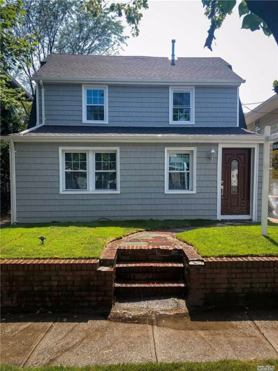 9340 212th St, Queens Village, NY 11428 - MLS#: 3140814