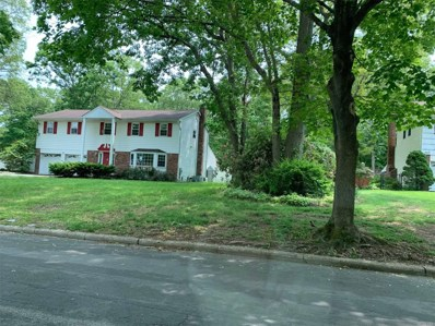 6 Lt John Olsen Ln, St. James, NY 11780 - MLS#: 3140845