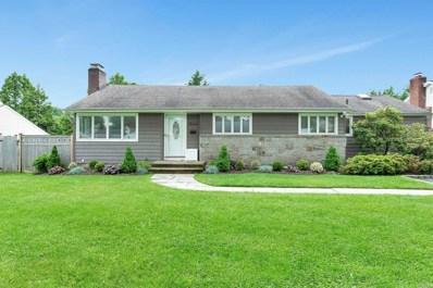 12 Sherman Rd, Glen Cove, NY 11542 - MLS#: 3140869