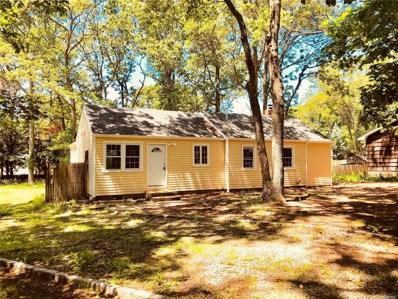 24 Pine Acre Dr, Smithtown, NY 11787 - MLS#: 3140884