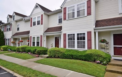 19 Stratford Green, Farmingdale, NY 11735 - MLS#: 3140923