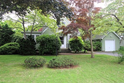 14 Saltaire Rd, Sound Beach, NY 11789 - MLS#: 3140947