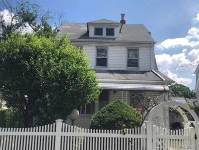 113-05 210th St, Queens Village, NY 11429 - MLS#: 3141018