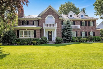 2 Middle Dr, Manhasset, NY 11030 - MLS#: 3141029