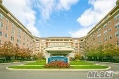 300 East Overlook UNIT 561, Port Washington, NY 11050 - MLS#: 3141030